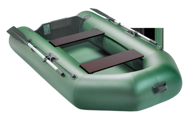 фотографии поливинилхлоридный  лодок