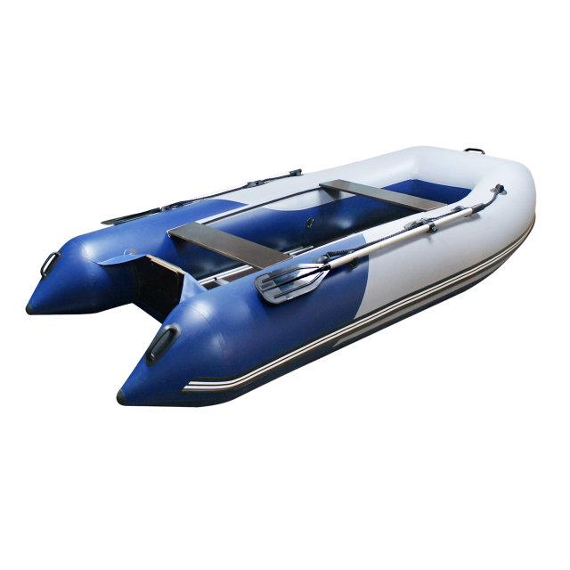 моторы к лодок на москве во  и да и нет магазине