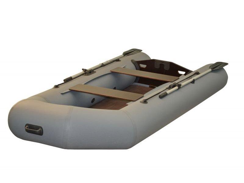 купить транец для лодки пвх в барнауле