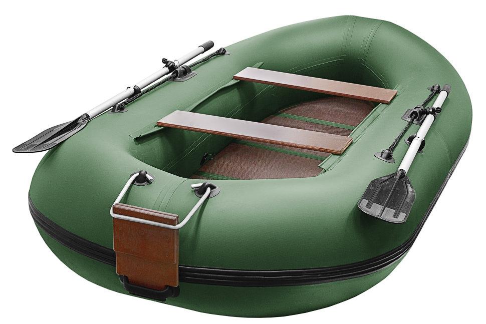 лодка пвх ботмастер-300