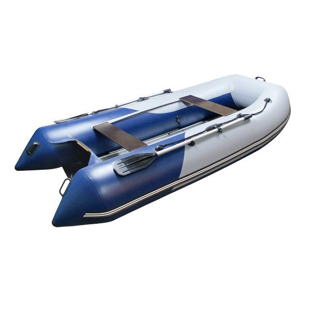 стеклопластиковые лодки выпускаемые в санкт-петербурге
