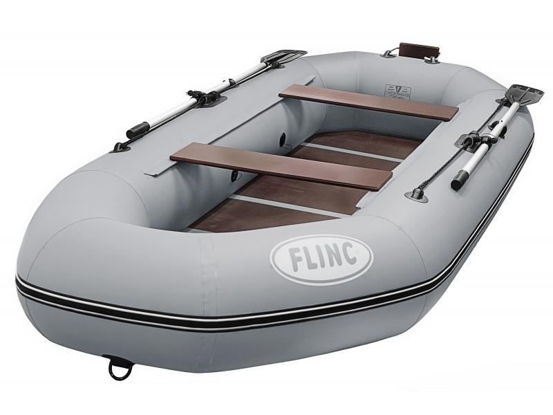Распродажи лодок в казани