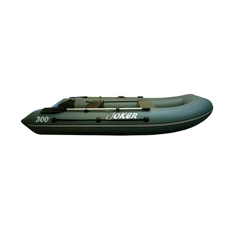 лодка altair joker 300