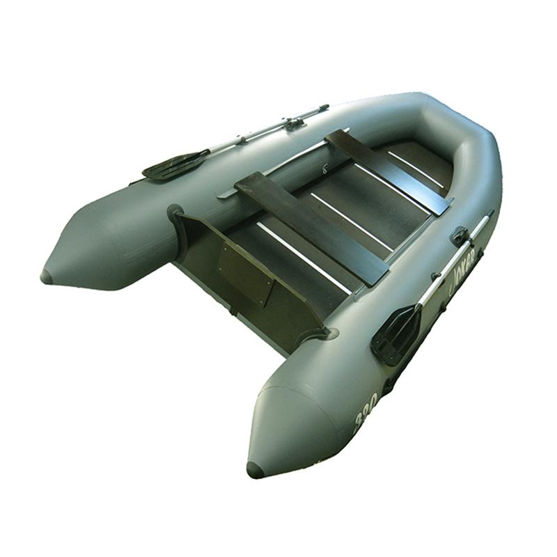 лодочный мотор tohatsu m50d2s