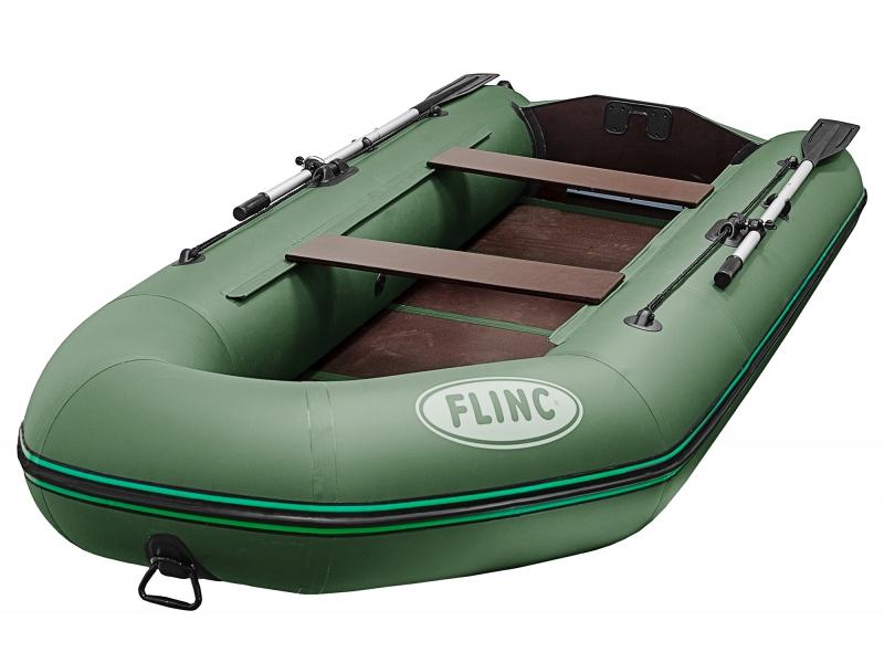 какую надувную лодку лучше всего купить