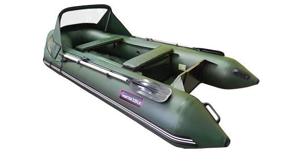 аксессуары для пвх лодок калининград