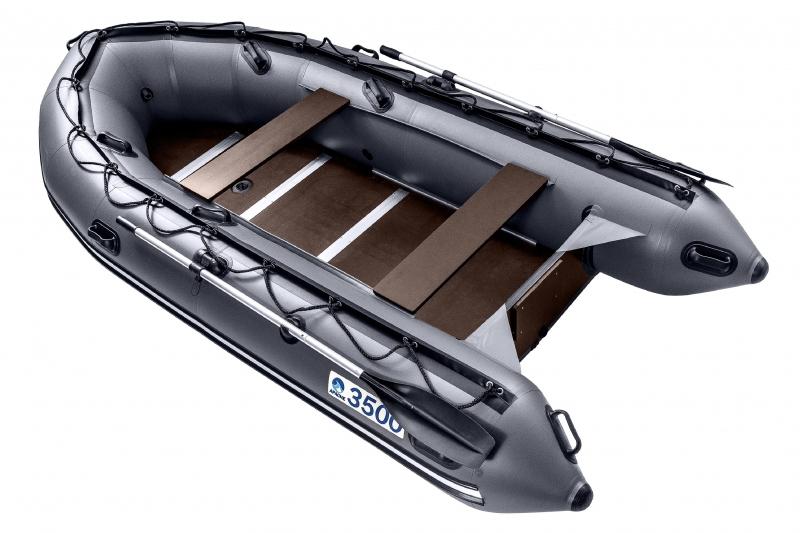 лодки пвх в уфе от производителя апачи