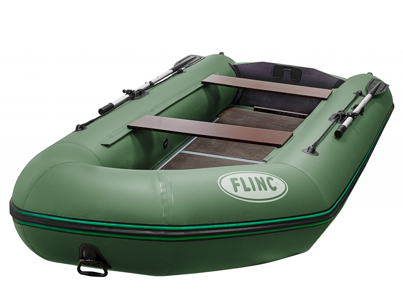надувная лодка флинк ft320la