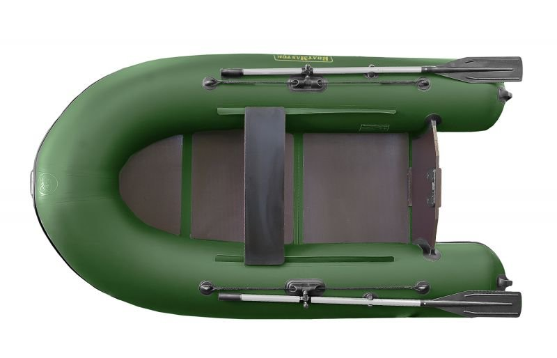 лодки пвх под мотор в интернет магазине цены