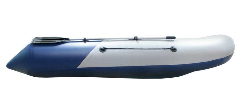 лодка yarboat 3000