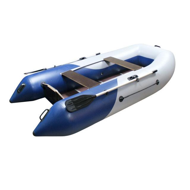 купить пайолы для лодки hdx
