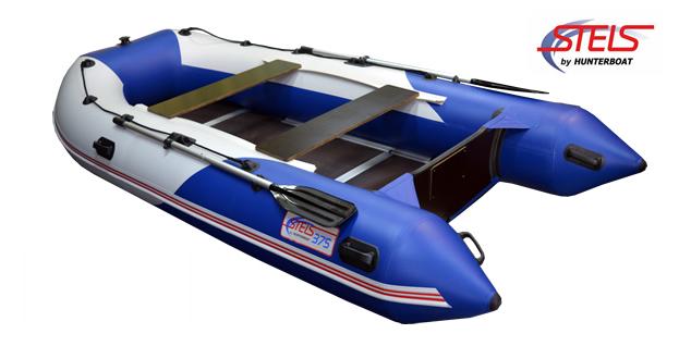модельный ряд лодок пвх под мотор цены