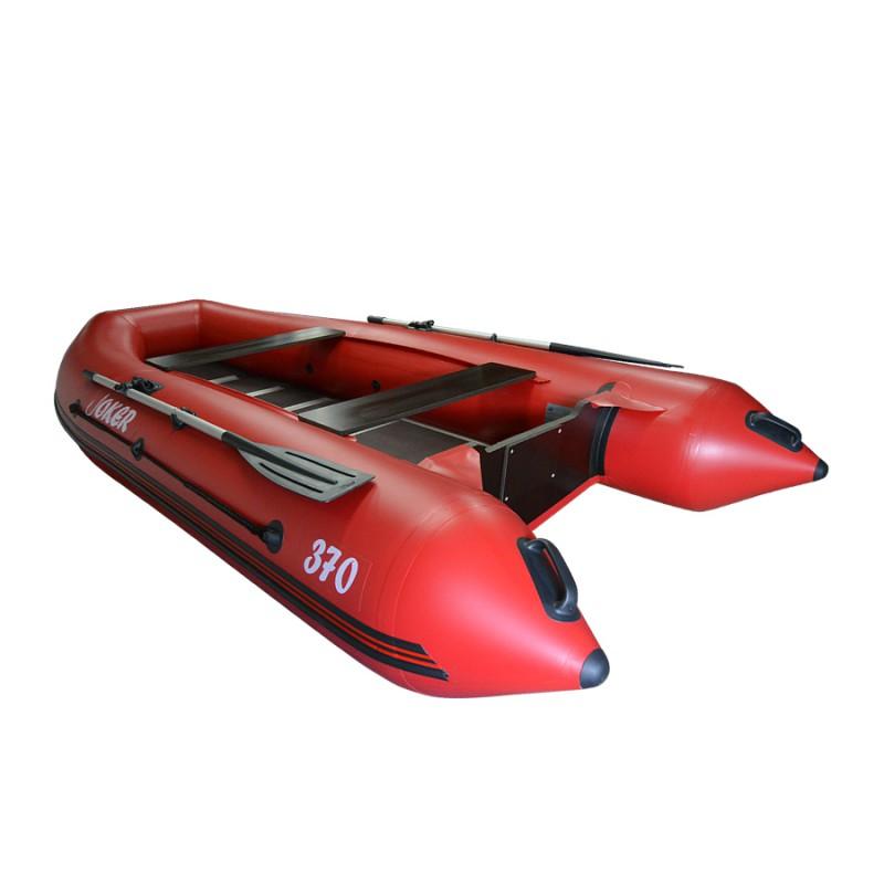 альтаир лодки в ярославле