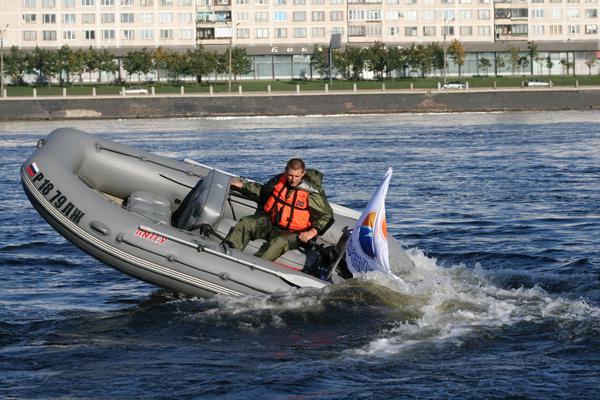 посейдон лодочные моторы официальный сайт