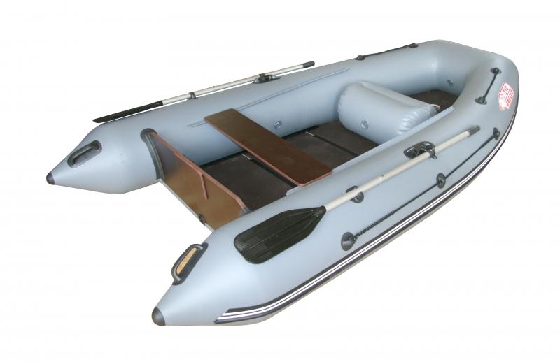 лодки сайт