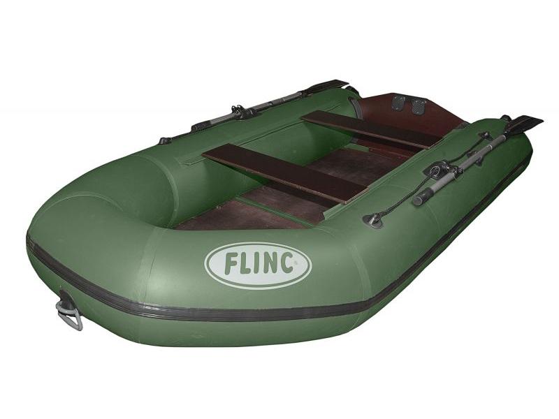 лодки пвх под мотор флинк и цены