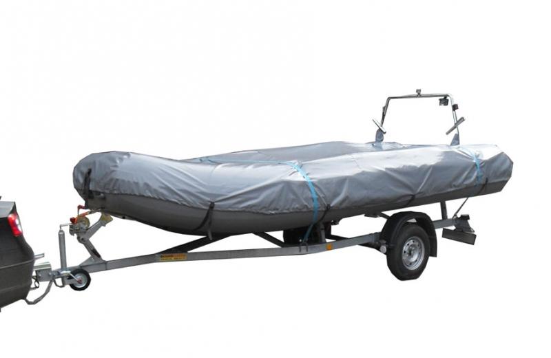 тент транспортировочный для лодки пвх своими руками видео