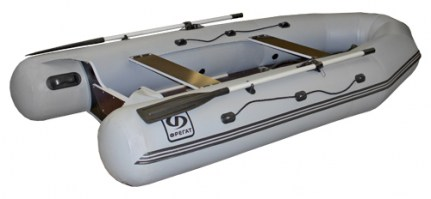 аксессуары для лодки пвх фрегат купить