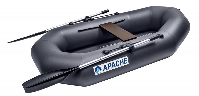 каталог лодок пвх под мотор апачи