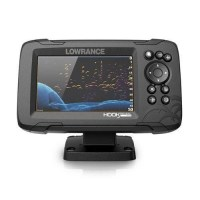 lowrance-hook-reveal-5-tripleshot_1