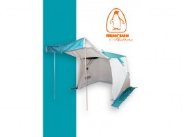 product-prism-shelters-2-800x600