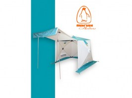 product-prism-shelters-800x600
