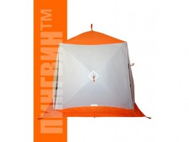 shelters-termo-0001-800x600